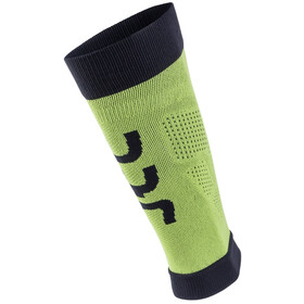 UYN Fly Kuiten Heren, acid green/black